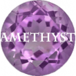 Amethyst Wrist Watches