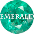 Emerald Watches for Ladies