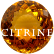 Citrine Watches