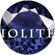 Iolite Wrist Watches