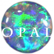 Opal Watches for Lady