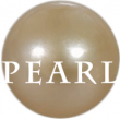 Pearl Watches for Woman
