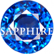 Watches with Sapphire